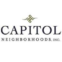 Capitol Neighborhoods, Inc.
