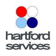 Hartford Services