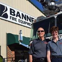 Banner Fire Equipment, Inc.