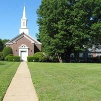 St. Mark's United Methodist Church Broomall PA