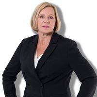 Karen Tatterson - Loan Market