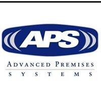 Advanced Premises Systems