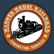 Master Model Railroad Consulting Services