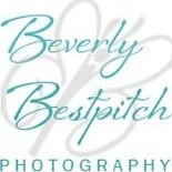 Beverly Bestpitch Photography