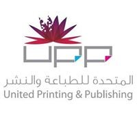 United Printing & Publishing - Official