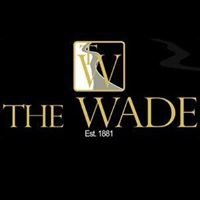 The Wade