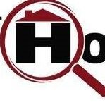 A Better Home Inspection