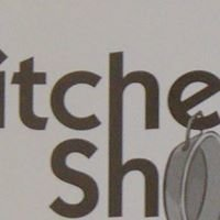 The Kitchen Shop Online