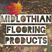 Midlothian Flooring Products