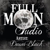 Full Moon Studio