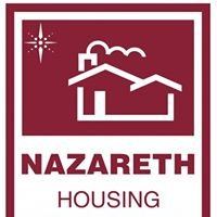 Nazareth Housing Development Corporation