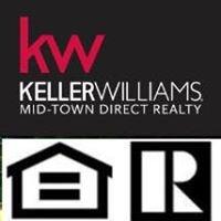 Keller Williams-Union, NJ