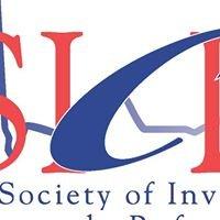 Society of Invasive Cardiovascular Professionals (SICP)