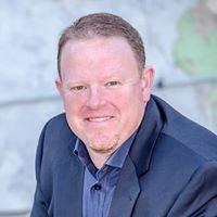 Britton Pyland - Realtor, MBA, GRI at JP & Associates Realtors