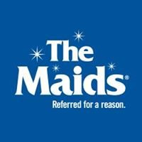 The Maids of Madison