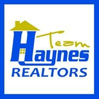 Team Haynes Realtors - Keller Williams Realty
