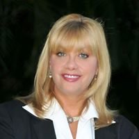 Charlotte Lynn, Sarasota Real Estate Investment Specialist