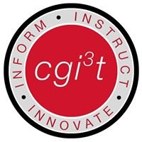 Center Grove Schools Technology