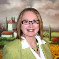 Susan Mason, HomeSmart Realty Group - Salem