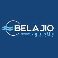 Belajio Resort