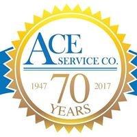 Ace Service Company