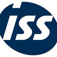 ISS Facility Services Poland