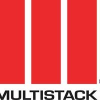 Multistack