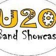 U20 BAND Showcase at Funny STOP Comedy Club