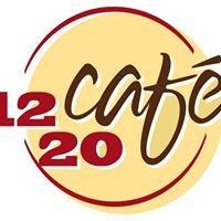 1220 Cafe