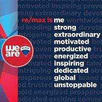 REMAX Advantage - Staunton