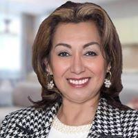 Reyna D. Garcia, Local Real Estate Expert  BRE 01342558