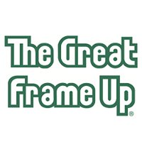 The Great Frame Up Hyde Park