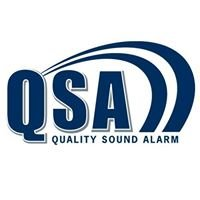 Quality Sound & Alarm