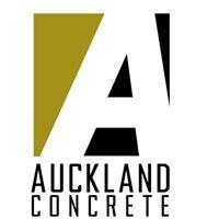 Auckland Concrete Placing Ltd