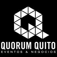 Quorum Quito