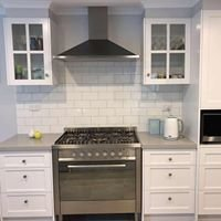 Frankston Kitchens
