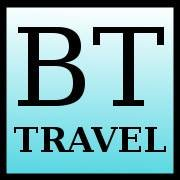 Brown's Tours and Travel