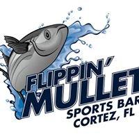 Flippin' Mullet Sports Bar