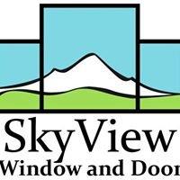 SkyView Window and Door