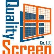 Quality Screen Co. LLC