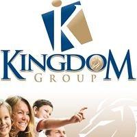 The Kingdom Group