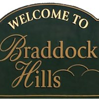 Braddock Hills Borough