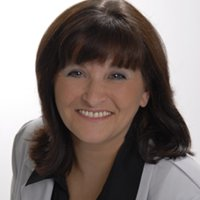 Rhonda Cochrane, Realtor Dillard Group