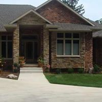 Keith Moore Builder, Inc.
