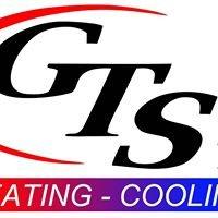 GTS Heat & Air