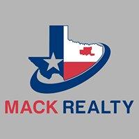 Mack Realty