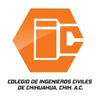 Colegio de Ingenieros Civiles de Chihuahua, A.C