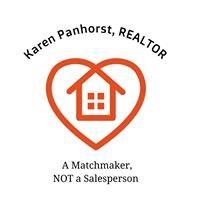 Karen Panhorst - Realtor