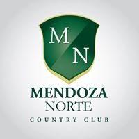 Mendoza Norte Country Club