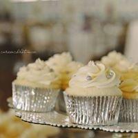 Kari's Cakes and Cupcakes